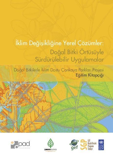 İklim Değişikliği, Türkiye ve Kuraklık